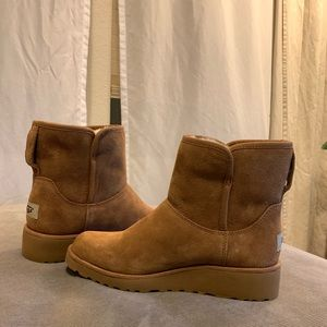Brand New UGG Kristen boots